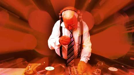 Grandpa-DJ-Vid-09