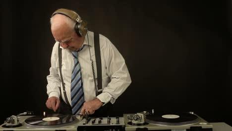 Grandpa-DJ-Vid-10