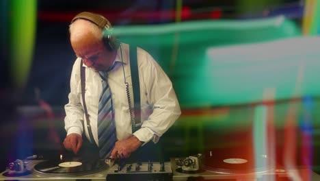Grandpa-DJ-Vid-11