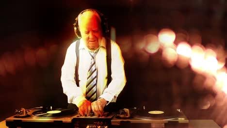 Grandpa-DJ-Vid-13