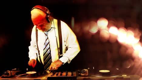 Grandpa-DJ-Vid-15