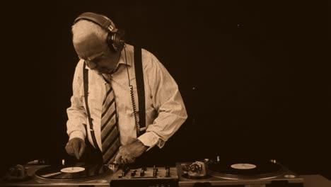 Grandpa-DJ-Vid-16