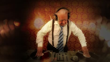 Grandpa-DJ-Vid-22