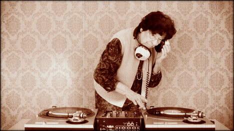 Granny-DJ-Filter-03
