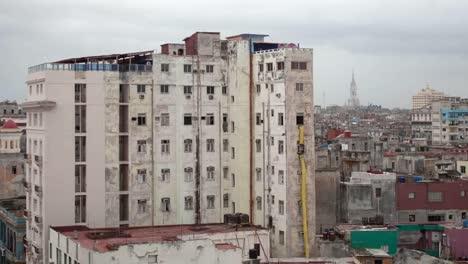 Havana-