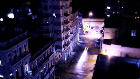 Havana-Building-06