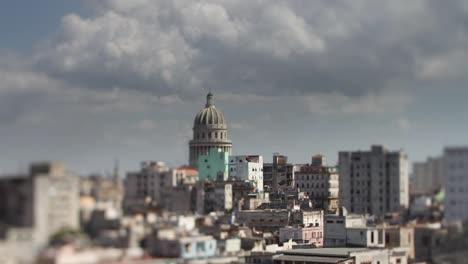 Havana-View-06