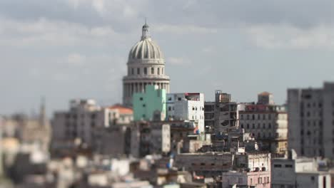 Havana-View-07