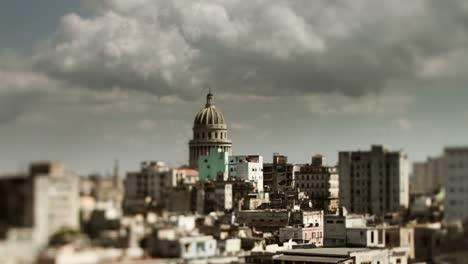 Havana-View-08