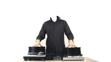 Headless-DJ-00
