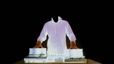 Headless-DJ-01
