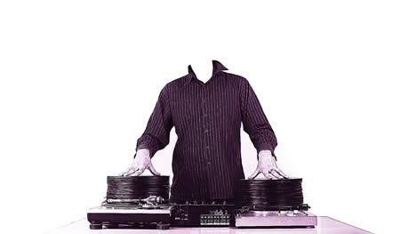 Headless-DJ-03