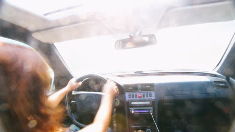 Woman-Driving-02