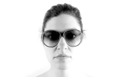 Woman-Sunglasses-031