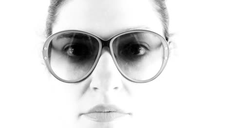 Woman-Sunglasses-04