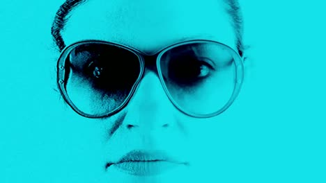 Woman-Sunglasses-05