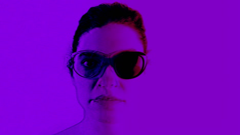 Woman-Sunglasses-06