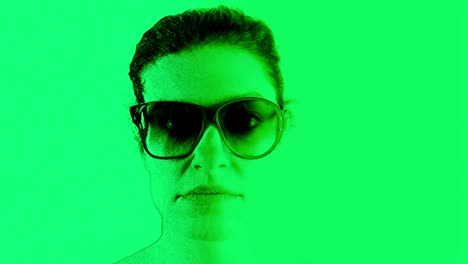 Woman-Sunglasses-07