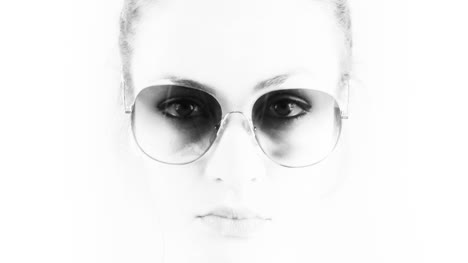 Woman-Sunglasses-09