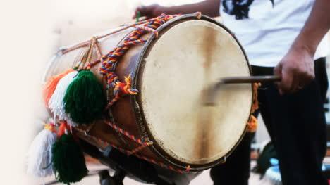 Indian-Drummer-00