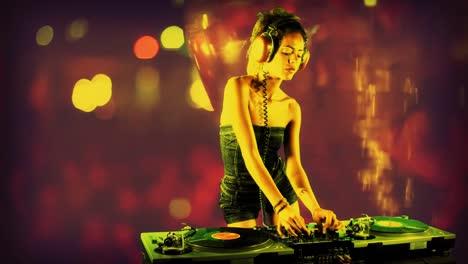 Woman-DJ-24