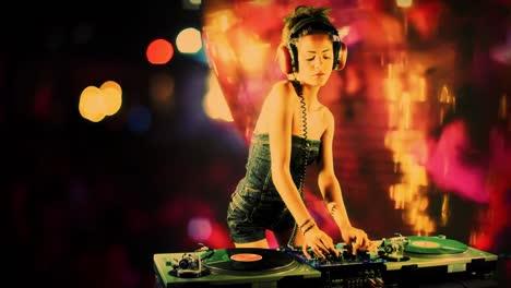 Woman-DJ-26