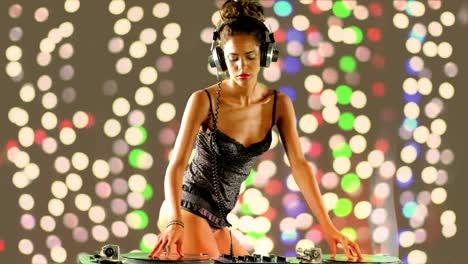 Woman-DJ-27