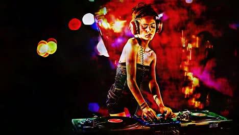 Woman-DJ-28