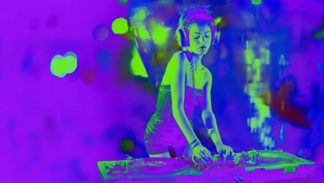 Woman-DJ-29