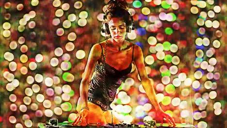 Woman-DJ-31