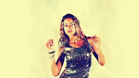 Woman-Dancer-33