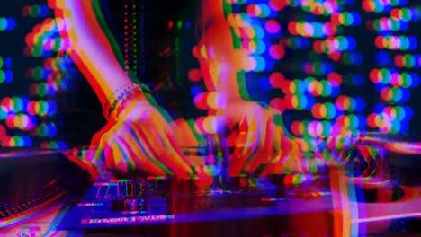 Woman-DJ-61