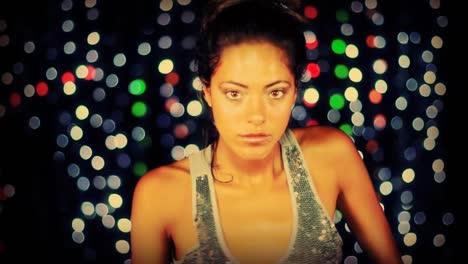 Woman-Disco-Dancing-0-62