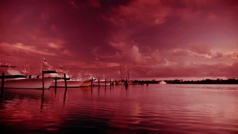 Isla-Mujeres-Boats-23