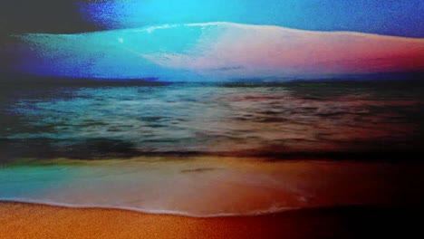 Karadere-Beach-16
