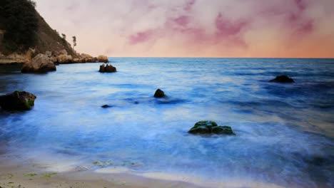 Karadere-Beach-20