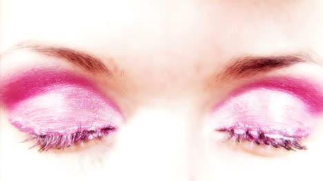 Lady-Eye-04