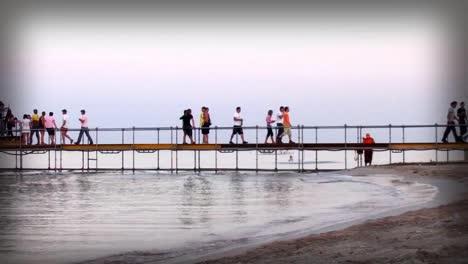 Kazantip-Pier1
