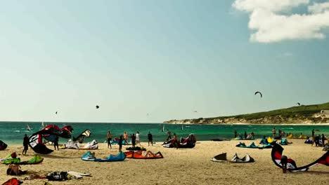 Kite-Surfers1