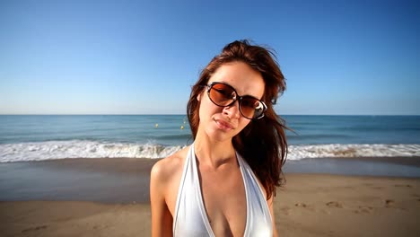 Woman-On-Beach-21