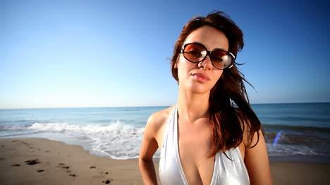Woman-Beach-49