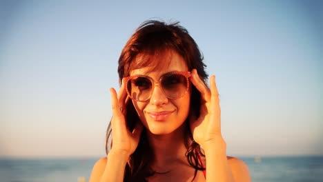Woman-Beach-60