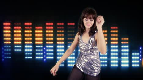 Woman-Dance-00