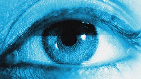 Woman-Eye-11