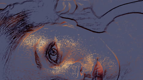 Woman-Face-Filter-00