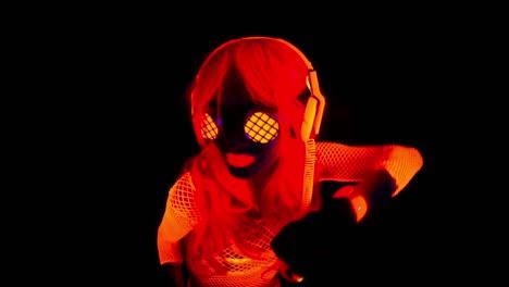 Woman-Glow-00