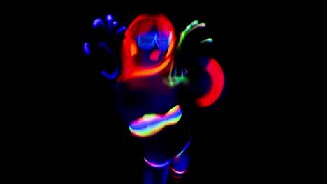 Woman-Glow-02