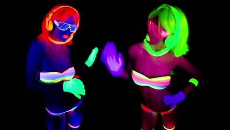 Woman-Glow-03