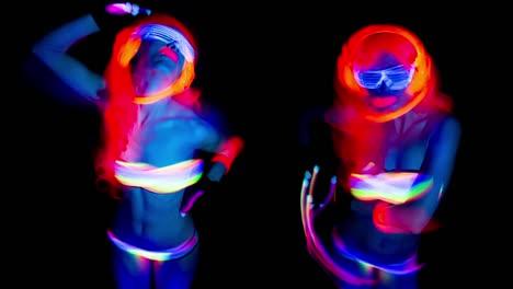 Woman-Glow-05