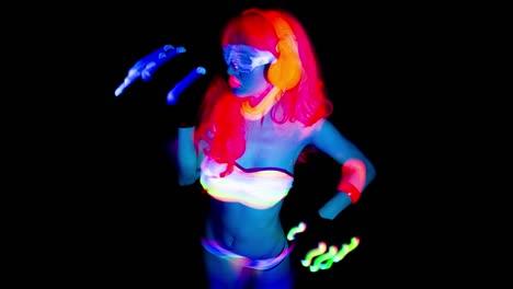 Woman-Glow-06